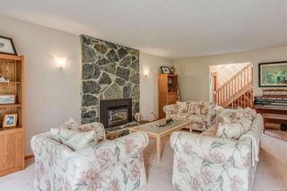 Photo 18: 781 Red Oak Dr in Cobble Hill: ML Cobble Hill House for sale (Malahat & Area)  : MLS®# 856110