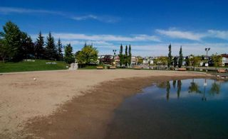 Photo 29: 2305 928 Arbour Lake Road NW in Calgary: Arbour Lake Apartment for sale : MLS®# A1056383