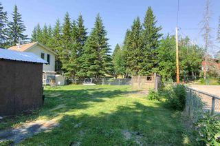 Photo 34: 1510 Marine Crescent: Rural Lac Ste. Anne County House for sale : MLS®# E4261441