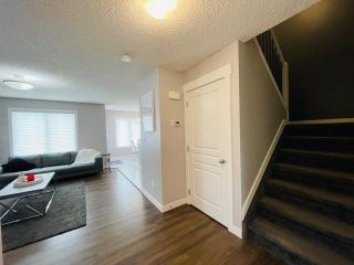 Photo 14: 5306 14 Avenue in Edmonton: Zone 53 House Half Duplex for sale : MLS®# E4240949
