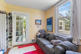 Photo 25: 1163 Chapman St in Victoria: Vi Fairfield West House for sale : MLS®# 878626
