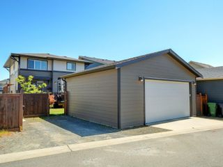 Photo 40: 3460 SPARROWHAWK Ave in : Co Royal Bay House for sale (Colwood)  : MLS®# 876586