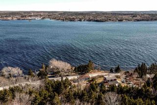 Photo 6: LOT B 293 Hillside Drive in Boutiliers Point: 40-Timberlea, Prospect, St. Margaret`S Bay Vacant Land for sale (Halifax-Dartmouth)  : MLS®# 202106634