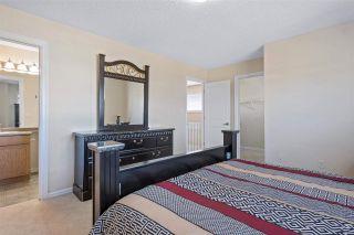 Photo 12: 14119 147 Avenue in Edmonton: Zone 27 House for sale : MLS®# E4233770