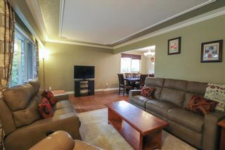 Photo 12: 160 Macaulay Crescent in Winnipeg: Residential for sale (3F)  : MLS®# 202023378