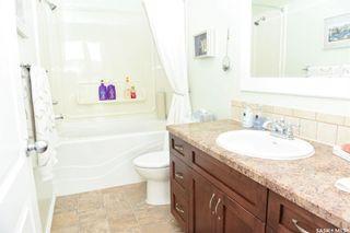 Photo 41: 46 Lakeside Drive in Kipabiskau: Residential for sale : MLS®# SK859228