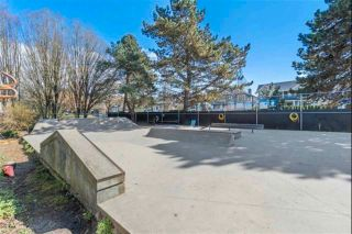 Photo 25: 154 E 17TH AVENUE in Vancouver: Main Townhouse for sale (Vancouver East)  : MLS®# R2573906