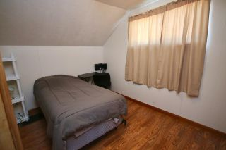 Photo 20: 661 First ST E in Fort Frances: House for sale : MLS®# TB212145