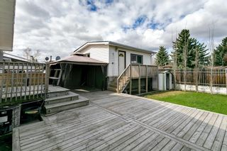 Photo 36: 4763 Rundlewood Drive NE in Calgary: Rundle Detached for sale : MLS®# A1107417