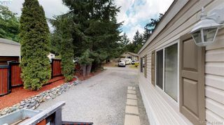 Photo 2: B7-920 Whittaker Road  |  Mobile Home For Sale