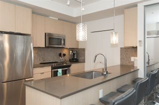 """Photo 8: 210 1150 BAILEY Street in Squamish: Downtown SQ Condo for sale in """"PARKHOUSE"""" : MLS®# R2234922"""
