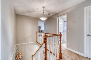 Photo 24: 12 Hawkfield Crescent NW in Calgary: Hawkwood Detached for sale : MLS®# A1120196