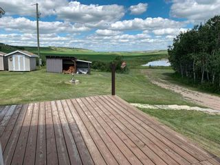 Photo 8: 11168 Township Road: Rural Flagstaff County House for sale : MLS®# E4251678