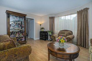 """Photo 5: 5755 MONARCH Street in Burnaby: Deer Lake Place House for sale in """"DEER LAKE PLACE"""" (Burnaby South)  : MLS®# R2475017"""
