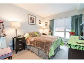 """Photo 14: 115 1033 ST. GEORGES Avenue in North Vancouver: Central Lonsdale Condo for sale in """"VILLA ST. GEORGES"""" : MLS®# R2455596"""