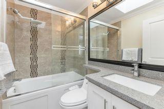 Photo 33: 6838 KOALA Court in Burnaby: Highgate 1/2 Duplex for sale (Burnaby South)  : MLS®# R2595891