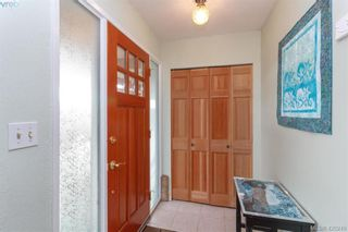 Photo 4: 4374 Elnido Cres in VICTORIA: SE Mt Doug House for sale (Saanich East)  : MLS®# 831755