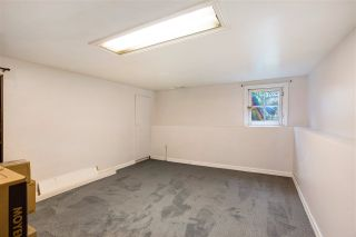 Photo 34: 555 E 12TH Avenue in Vancouver: Mount Pleasant VE House for sale (Vancouver East)  : MLS®# R2541400