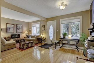 Photo 7: 2225 Athol Street in Regina: Cathedral RG Residential for sale : MLS®# SK867849