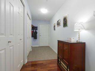 "Photo 11: 110 4758 53 Street in Delta: Delta Manor Condo for sale in ""SUNNINGDALE"" (Ladner)  : MLS®# R2394915"