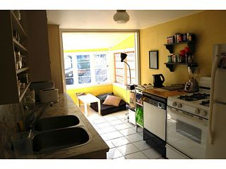 """Photo 11: 956 W 21ST Avenue in Vancouver: Cambie House for sale in """"CAMBIE VILLAGE"""" (Vancouver West)  : MLS®# V1033057"""