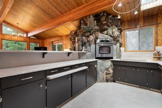 Photo 18: 2384 Forest Drive, in Blind Bay: House for sale : MLS®# 10240077