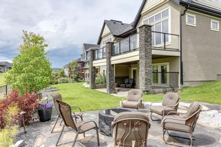 Photo 33: 49 Waters Edge Drive: Heritage Pointe Detached for sale : MLS®# C4258686