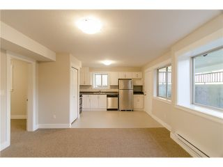"Photo 17: 3968 ROBIN Place in Port Coquitlam: Oxford Heights House for sale in ""OXFORD HEIGHTS"" : MLS®# V1046329"