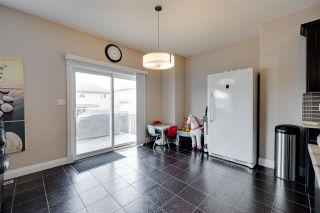 Photo 8: 5120 2 Avenue in Edmonton: Zone 53 House for sale : MLS®# E4236037
