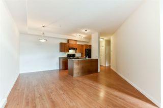 """Photo 7: 426 13277 108 Avenue in Surrey: Whalley Condo for sale in """"Pacifica"""" (North Surrey)  : MLS®# R2233939"""