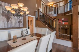 Photo 8: 117 Riverview Place SE in Calgary: Riverbend Detached for sale : MLS®# A1129235