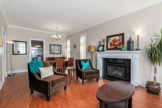 Photo 2: 1663 W 68th Ave in Vancouver: S.W. Marine Home for sale ()  : MLS®# V1106982