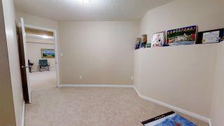 Photo 33: 2848 36 Avenue in Edmonton: Zone 30 House for sale : MLS®# E4230085
