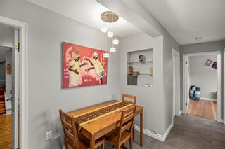 Photo 19: 310 Windermere Pl in : Vi Fairfield West House for sale (Victoria)  : MLS®# 876076