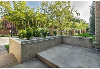 Photo 3: 112 315 24 Avenue SW in Calgary: Mission Apartment for sale : MLS®# A1107189
