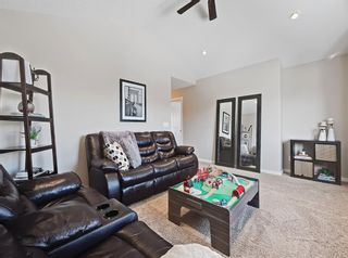 Photo 24: 350 Kingsbury View: Airdrie Detached for sale : MLS®# A1068051