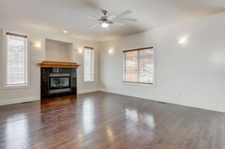 Photo 6: 2 WEST CEDAR Place SW in Calgary: West Springs Detached for sale : MLS®# C4286734