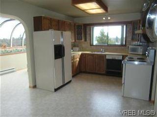 Photo 3: 1569 Burnley Pl in VICTORIA: SE Mt Doug House for sale (Saanich East)  : MLS®# 599688