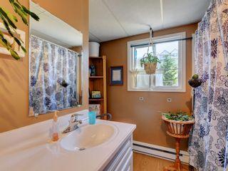 Photo 16: 2758 Lakehurst Dr in Langford: La Goldstream House for sale : MLS®# 880097