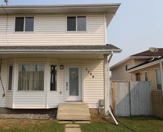 Photo 1: 5108 52 Avenue: Calmar House Half Duplex for sale : MLS®# E4256866