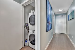 "Photo 12: 3205 13308 CENTRAL Avenue in Surrey: Whalley Condo for sale in ""Evolve"" (North Surrey)  : MLS®# R2535288"
