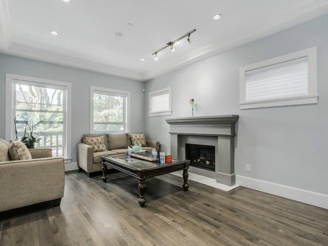Main Photo: 3405 W 22nd Street in Vancouver: Dunbar House for sale (Vancouver West)  : MLS®# v1136373