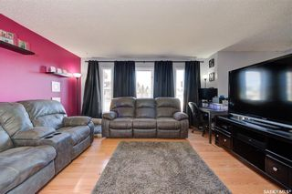 Photo 15: 311 Cedar Avenue in Dalmeny: Residential for sale : MLS®# SK851597