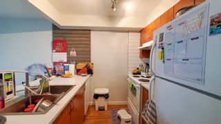 """Photo 3: 205 38003 SECOND Avenue in Squamish: Downtown SQ Condo for sale in """"SQUAMISH POINTE"""" : MLS®# R2608119"""
