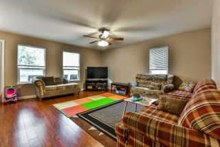 Photo 8: 7761 CEDAR Street in Mission: Mission BC House for sale : MLS®# R2218307