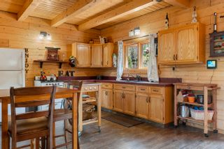 Photo 31: Lot 2 Queest Bay: Anstey Arm House for sale (Shuswap Lake)  : MLS®# 10232240