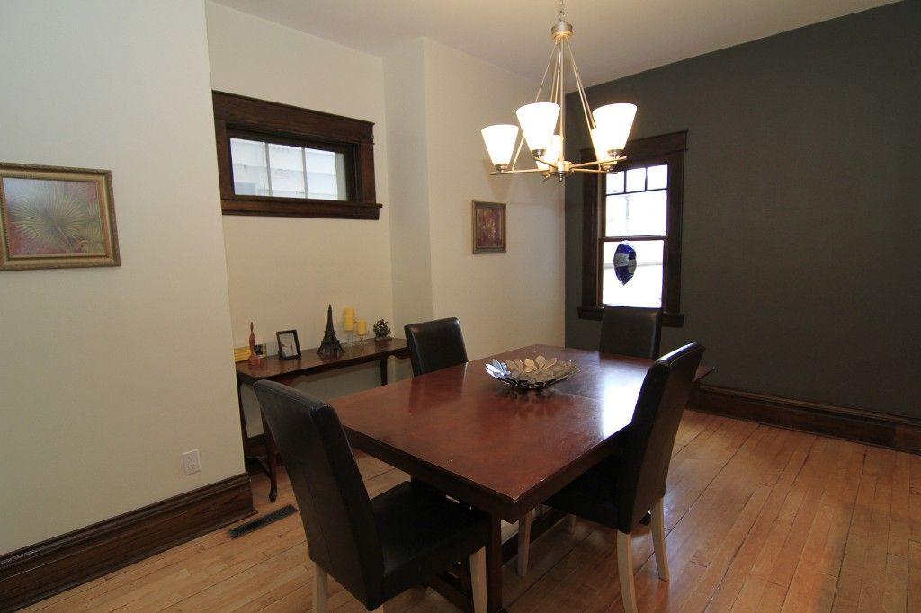 Photo 11: Photos: 470 Clifton Street in Winnipeg: Wolseley Single Family Detached for sale (West Winnipeg)  : MLS®# 1314152