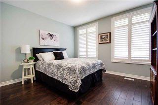 Photo 13: 12 Grainger Crescent: Port Hope House (Bungalow) for sale : MLS®# X4153164