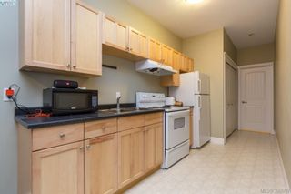 Photo 17: 2190 Longspur Dr in VICTORIA: La Bear Mountain House for sale (Langford)  : MLS®# 785727