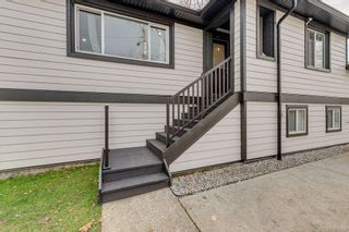 Photo 2: 1227 Alderman Rd in : VW Victoria West House for sale (Victoria West)  : MLS®# 861058